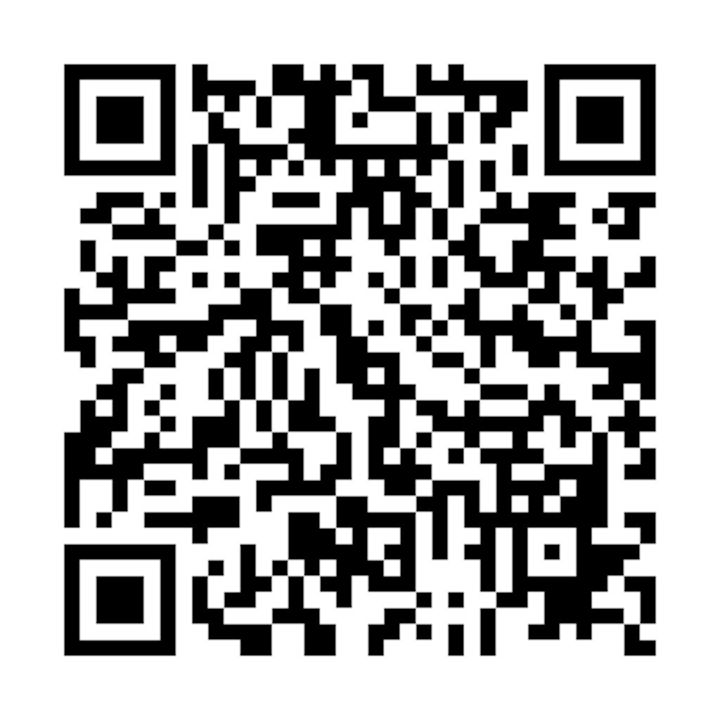 f:id:estmari:20180315213422p:image