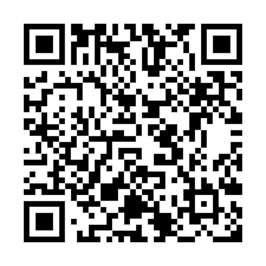 f:id:estmari:20200217140518j:image