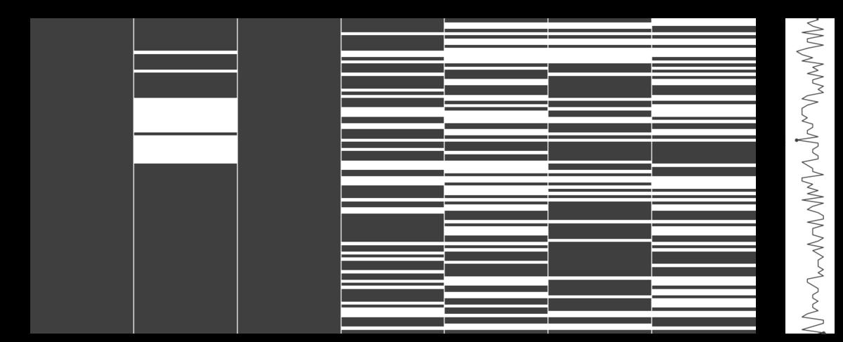f:id:esu-ko:20200724203302p:plain