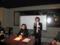 co-chair 小林さん&遠田さん