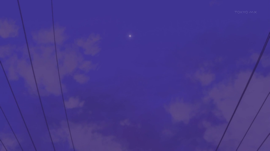 f:id:esuji5:20130624022423p:image
