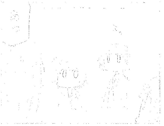 f:id:esuji5:20141201003553p:image:w360