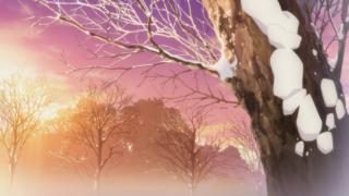 f:id:esuji5:20150705081449p:image
