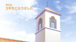f:id:esuji5:20150706212443p:image