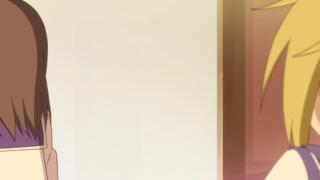 f:id:esuji5:20150706212719p:image