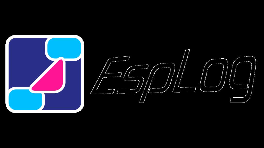 f:id:esupi7:20181025230315p:plain