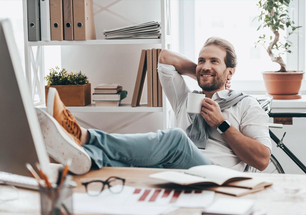 デスクワークを最適化!仕事や勉強を効率化させるアイテム15選!
