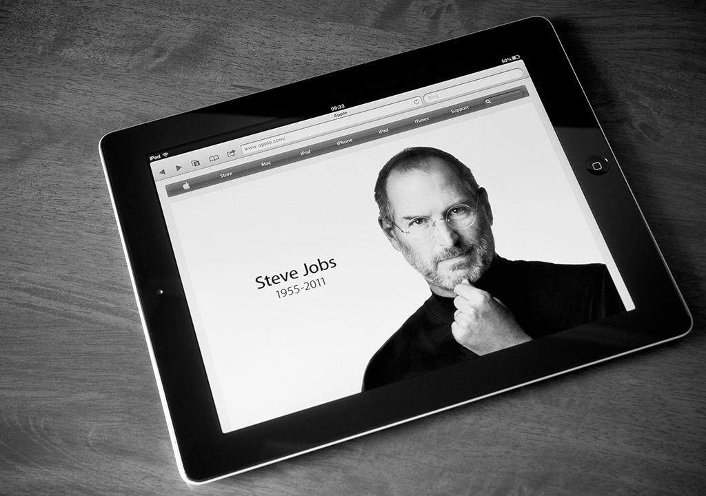 現在販売されているiPad、iPad Pro、iPad Airなどのメリットをそれぞれ比較