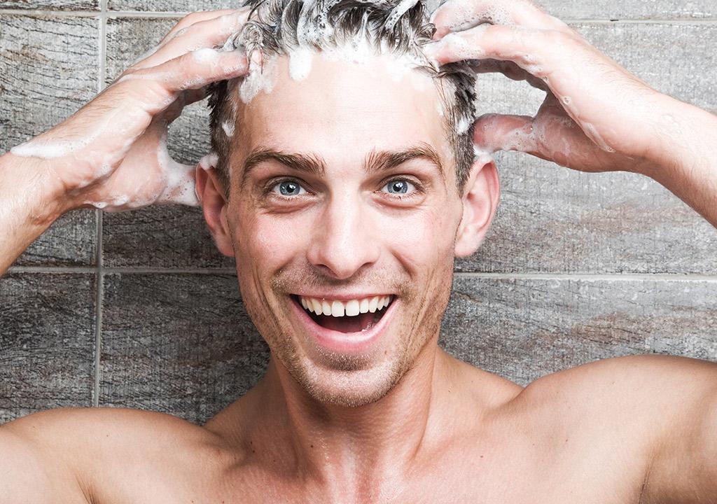 メンズの頭皮ケアに!スッキリとした洗い上がりを求める男性におすすめのシャンプー20選