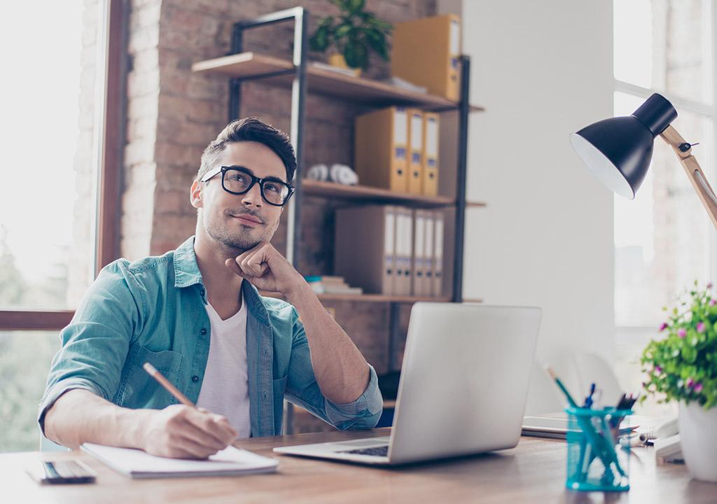 現役Webライターおすすめ!ライティングを効率化させるための便利なツール・サービス7選
