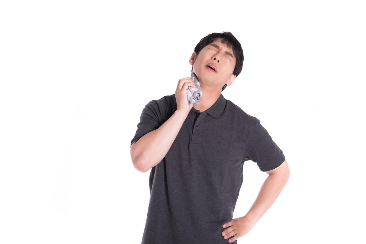 [お役立ち英会話フレーズ] 暑さが和らぐを英語で言ってみよう。ネイティブが使っている 英会話フレーズ3選