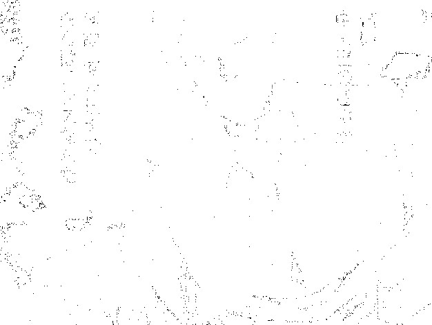 f:id:etcsco:20170706155712p:plain