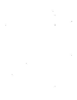 f:id:etcsco:20170710102350p:plain