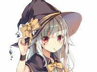 f:id:eternal_neet:20210502191613j:plain