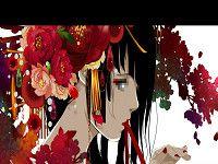 f:id:eternal_neet:20210914033556j:plain