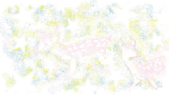f:id:eternallight-spica:20190705235503p:plain