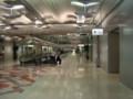 新バンコク国際空港