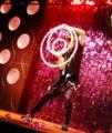 專業娛樂 卓越演出 印象深刻 專業魔術表演,魔幻水晶球雜技,川劇變臉,歡