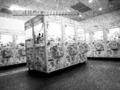 [夾娃娃機,娃娃機,娃娃機]夜市夾娃娃機新北中古娃娃機出租