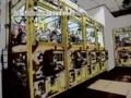 [夾娃娃機,娃娃機,娃娃機]新北市夾娃娃機買賣二手娃娃機價錢0953660288