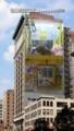 [夾娃娃機,娃娃機,娃娃機]娃娃機出租買賣0953660288娃娃機製造商