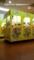 新竹選物販賣機0953660288全新娃娃機買賣