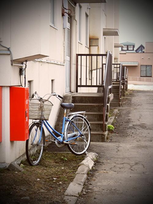 f:id:etsuko1026:20210412212744j:plain
