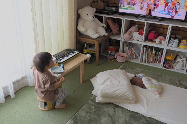 f:id:etsuko1026:20210612143831j:plain