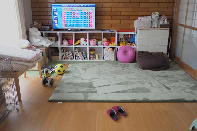 f:id:etsuko1026:20210810210959j:plain