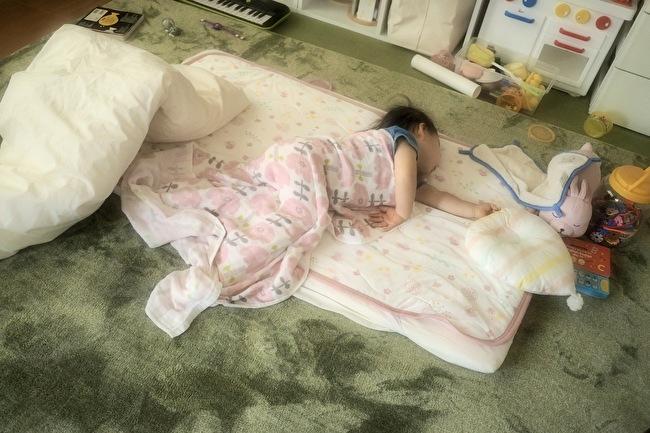 f:id:etsuko1026:20210905142840j:plain