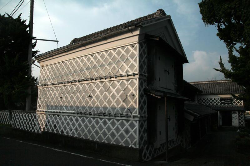 f:id:etsuroutanaka:20180806170152j:image