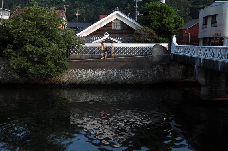 f:id:etsuroutanaka:20180806170257j:image