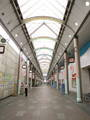 [town]富山中央通商店街