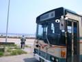 [bus]脇停留所