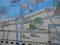 魚津市観光案内図
