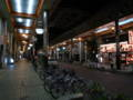 [town]帯広市商店街