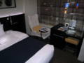 [hotel]レム秋葉原客室
