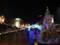 多摩センターイルミネーション2008