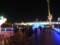 多摩センターイルミネーション2008・多摩センター駅