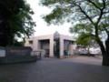 [Place]館山市立博物館