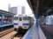 日南線車両@宮崎駅