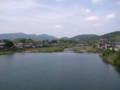[town]日南市飫肥