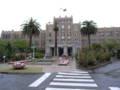 [Place]宮崎県庁