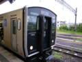 [train]鹿児島本線車両@隼人駅