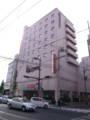 [hotel]鹿児島東急イン
