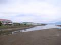 [Place]石油貯蔵基地@鹿児島市喜入