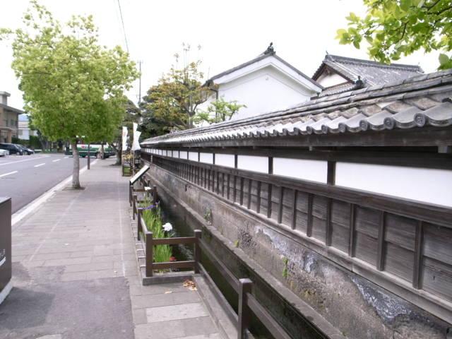 Gr Ne 個別 place 武家屋敷 大分県臼杵市 の写真 画像 動画 ettie 39 s fotolife