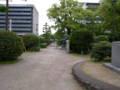 [town]遊歩公園(大分市街)