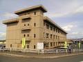 岩手県運転免許センター