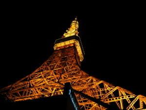 漢字習得は塔にのぼるが如し